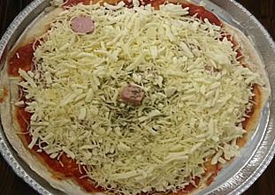 pizza-barbacoa